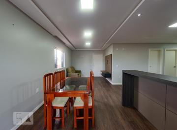Apartamento de 3 quartos, Palhoça