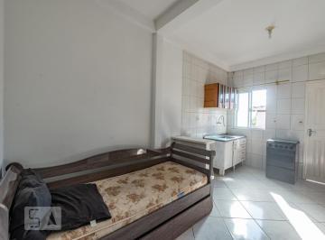 Apartamento de 1 quarto, São José