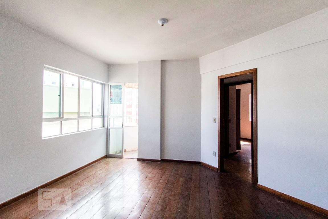 Apartamento para Aluguel - Santo Antônio, 3 Quartos,  95 m²