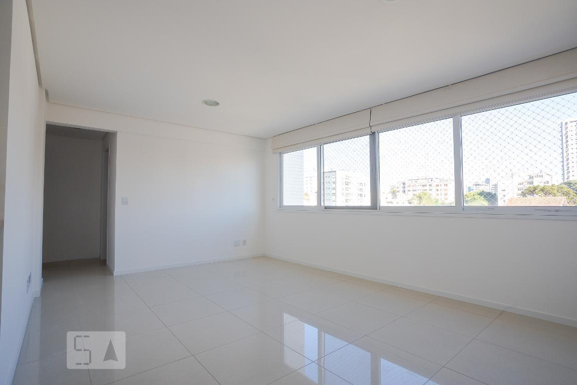 Apartamento para Aluguel - Bom Jesus, 2 Quartos,  70 m² - Porto Alegre
