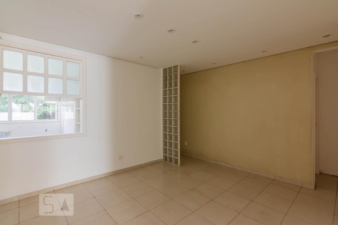 Apartamento para Aluguel - Santo Antônio, 4 Quartos,  150 m²