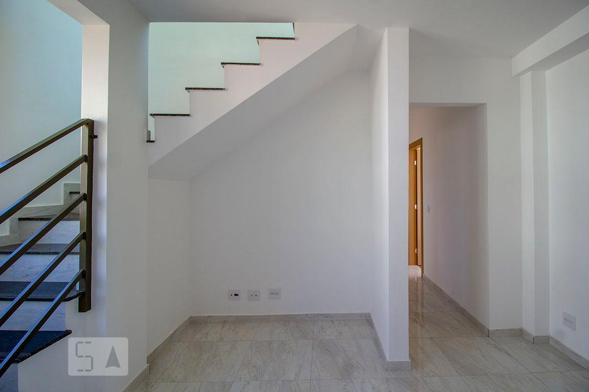 Apartamento para Aluguel - Jardim América, 4 Quartos,  140 m²