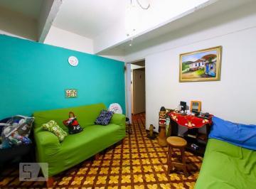 Apartamento · 60m² · 3 Quartos
