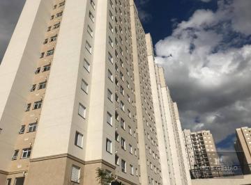 Apartamentos Aluguel Penha
