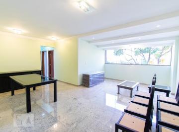 Apartamento para Aluguel - Castelo, 3 Quartos,  135 m²