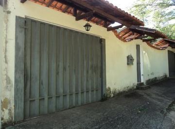 Casa de 3 quartos, Nova Lima