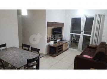 805182-20962-apartamento-venda-uberlandia-640-x-480-jpg
