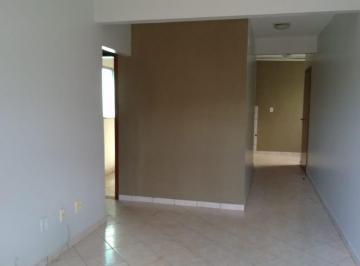 Apartamento de 2 quartos, Sobradinho