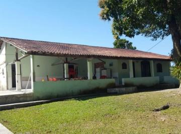 Rural de 3 quartos, Duque de Caxias