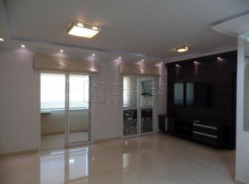 2019/2390/ribeirao-preto-apartamento-padrao-jardim-botanico-08-08-2019_16-59-10-3.jpg