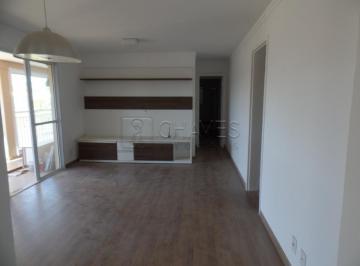 2019/2386/ribeirao-preto-apartamento-padrao-vila-do-golf-08-08-2019_12-07-21-2.jpg