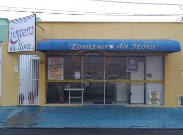 indaiatuba-casa-padrao-nucleo-habitacional-brigadeiro-faria-lima-09-08-2019_11-15-45-0.jpg
