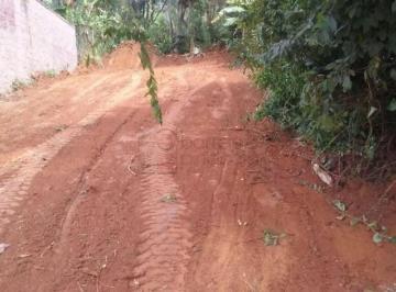 jarinu-terreno-padrao-caiocara-09-08-2019_13-36-41-3.jpg