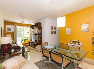 Apartamento de 2 quartos, Rio de Janeiro