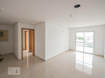 Apartamento de 3 quartos, São Leopoldo