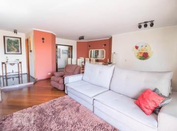 Apartamento de 4 quartos, Santo André