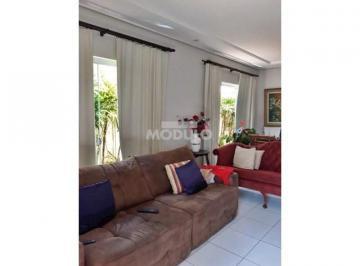 806099-48086-casa-venda-uberlandia-640-x-480-jpg