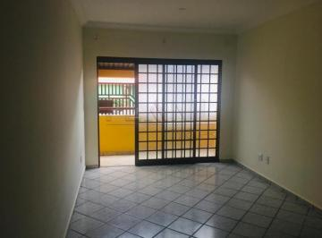 ribeirao-preto-apartamento-padrao-jardim-castelo-branco-09-08-2019_09-46-13-0.jpg
