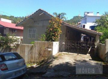 Terreno de 0 quartos, Florianópolis