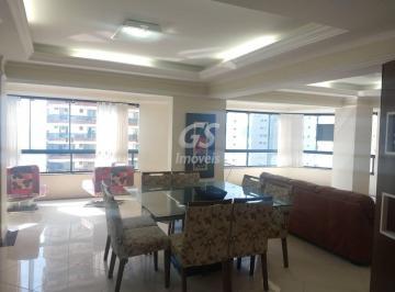 Apartamento de 5 quartos, Balneário Camboriú