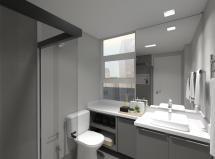 image- Apartamento Reformado | Itaim Bibi