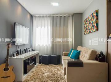 Apartamento de 2 quartos, Taguatinga