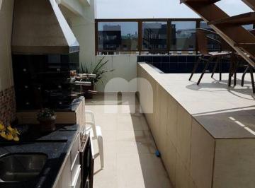 Apartamento · 201m² · 4 Quartos · 2 Vagas