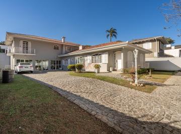 1145_170827077-casa-curitiba-seminario_marcadagua.jpg