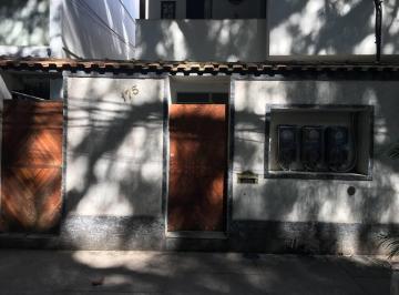 Casa de 2 quartos, Rio de Janeiro