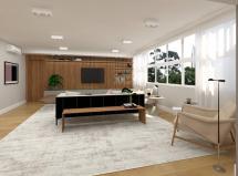 image- Apartamento Reformado   Itaim Bibi