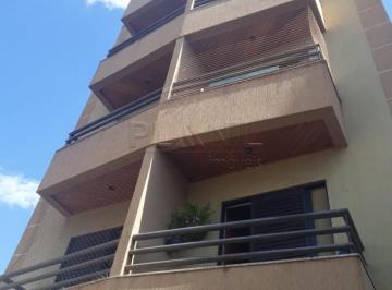 ribeirao-preto-apartamento-padrao-condominio-itamaraty-12-08-2019_13-46-03-16.jpg