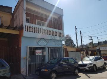 2019/55854/osasco-casa-assobradada-jardim-santo-antonio-10-08-2019_09-23-13-0.jpg