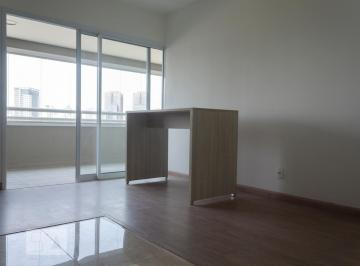 Apartamento · 67m² · 2 Quartos · 1 Vaga