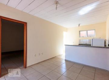 Apartamento de 1 quarto, Campinas