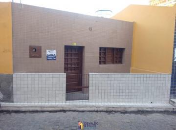 Casa de 2 quartos, Caruaru