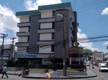 Comercial , Caruaru