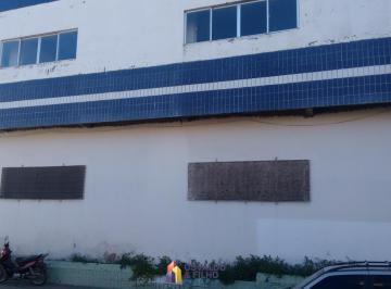 Apartamento de 0 quartos, Caruaru