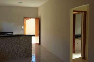 Casa de 3 quartos, Osasco
