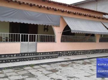 Casa de 3 quartos, Araruama