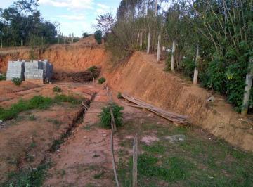 Terreno de 0 quartos, Santa Isabel