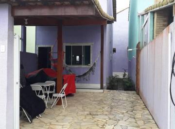 Casa de 0 quartos, Barra de São João