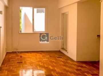 Foto-Imovel-ID004057No0003-apartamento-centro-petropolis--154997885495.jpg