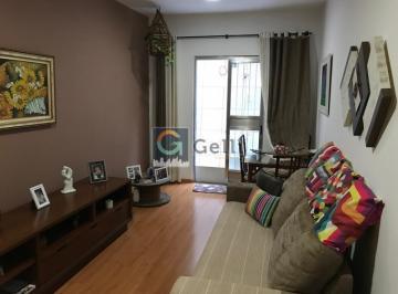 Foto-Imovel-ID008319No0001-apartamento-saldanha-marinho-petropolis--15023753226257.jpg