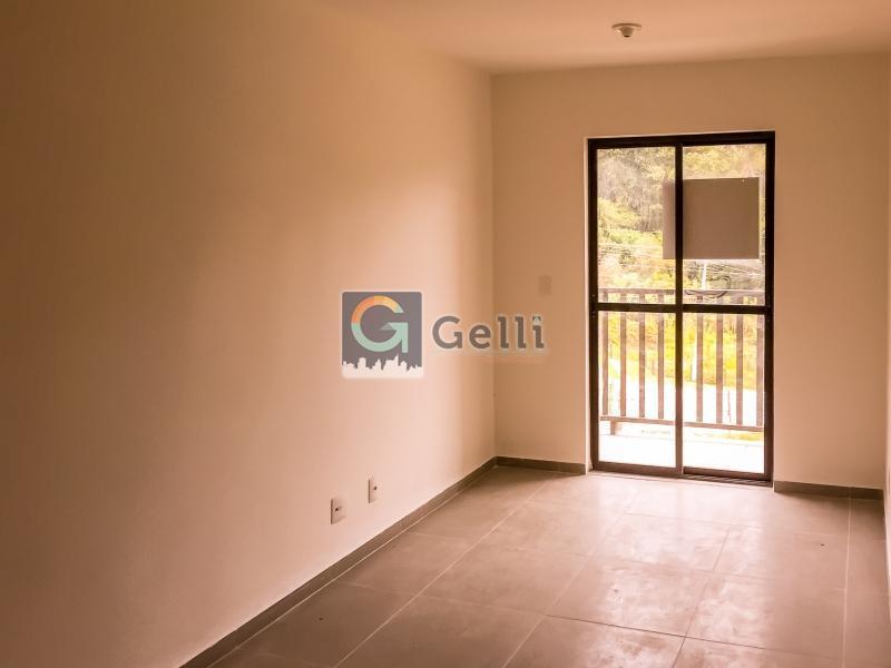 Foto-Imovel-ID005048No0016-apartamento-samambaia-petropolis--15500767852575.jpg