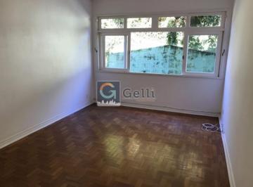 Foto-Imovel-ID009831No0003-apartamento-centro-petropolis--15218258753503.jpeg