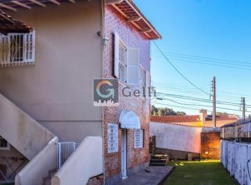 Foto-Imovel-ID019851No0013-casa-valparaiso-petropolis--15599412124067.jpg