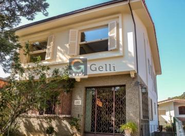Foto-Imovel-ID010586No0007-casa-valparaiso-petropolis--15311693134432.jpg