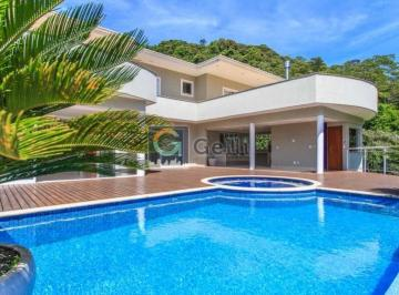 Foto-Imovel-ID009058No0013-casa-em-condominio-taquara-petropolis--152042641435.jpg
