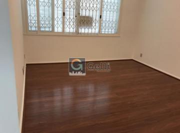 Foto-Imovel-ID020183No0003-apartamento-valparaiso-petropolis--15628769424481.jpg