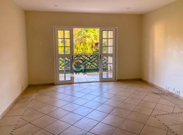 Foto-Imovel-ID020233No0017-apartamento-itaipava-petropolis--15671970821838.jpg